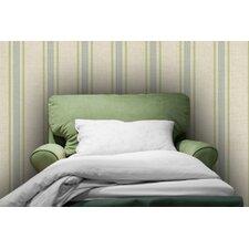 Classic 300 Thread Count Comfort Sleeper Sheet Set