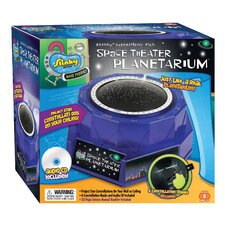 Science and Activity Kits Space Theater Planetarium