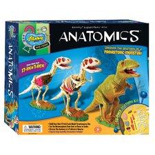 Science and Activity Kits Anatomics Dinosaur