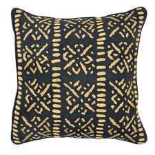 Taavi Accent Pillow
