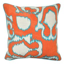 Leilani Accent Pillow