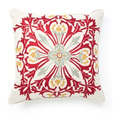 IIIusion Florifica Pillow