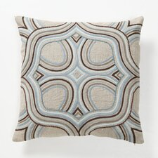 Global Bazaar Catalina Pillow