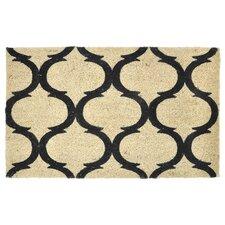 Quantum Coir Doormat