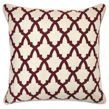 Valencia Accent Pillow