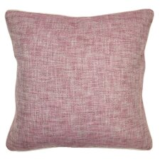 Harmony Accent Throw Pillow