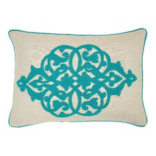 Leanne Accent Pillow