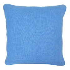 Sesto Accent Pillow
