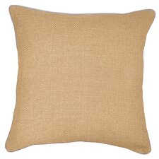 Cabas Accent Pillow