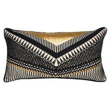 Fitz Lumbar Pillow