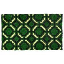 DM Madeline Doormat