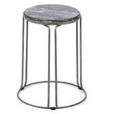 "Rory 17.5"" Bar Stool"