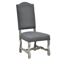 Jana Side Chair