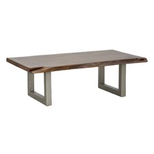 Layla Coffee Table