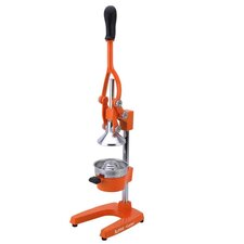 Heavy Duty Citrus Juicer