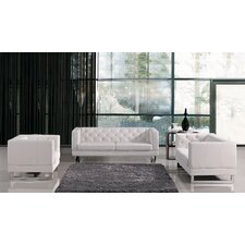 Aida Living Room Collection