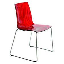 Calima Side Chair