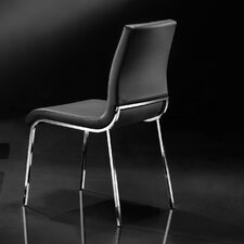Fabiano Parsons Chair