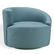 Calypso Accent Arm Chair