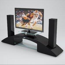 """Neo 72"""" TV Stand"""
