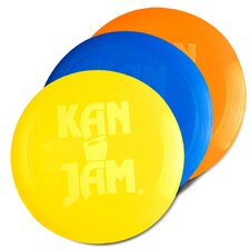 Official Flying Disc