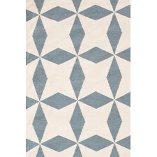Lucy Juniper Graphic Indoor/Outdoor Rug
