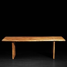 "94"" Dining Table"
