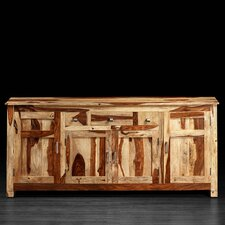 Sandy Sideboard