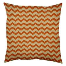 Outdoor / Indoor Accent Pillow