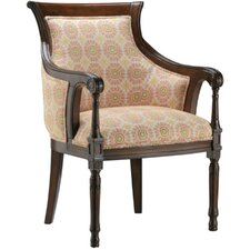 Montserrat Arm Chair