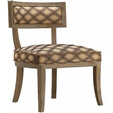 Ouzel Side Chair