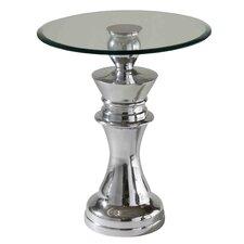 Fischer Queen Table