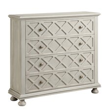 Page Accent Chest