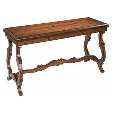 Bari Console Table
