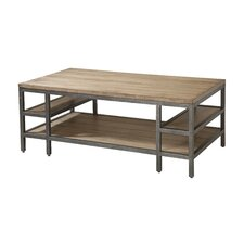 West Branch Coffee Table