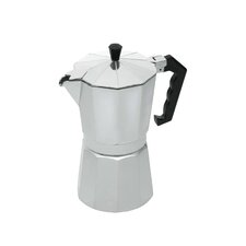 Coffee Espresso Coffee Maker