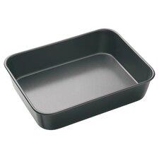 Master Class Bakeware Non-Stick Large Roasting Pan