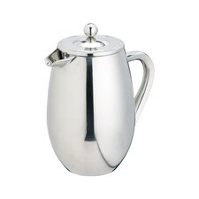 Coffee Double Walled Cafetiere
