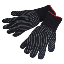 Master Class Professional Safety Oven Gloves