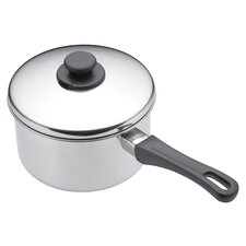 Cookware Saucepan and Lid