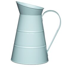 Living Nostalgia Water Jug