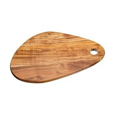 Natural Elements Acacia Chopping Board Large