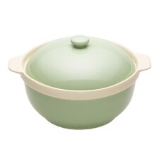 Natural Elements Casserole Dish (Set of 4)