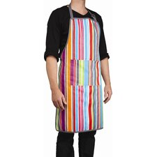 Colourworks Striped Apron