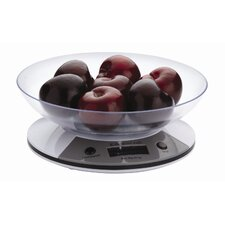 Electronic Add'n'weigh 3 Kg Scales