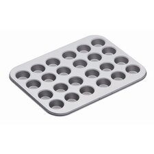 Non-Stick Twenty-Four Hole Mini Bake Pan