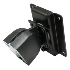 100 Series LCD Pivot Mount