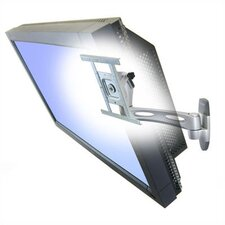 "Neo-Flex HD LCD Wall Mount Swing Arm (19"" - 32"" Screens)"
