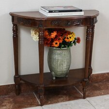 Windsor Mozie Console Table
