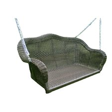Chelsea Porch Swing with Chain
